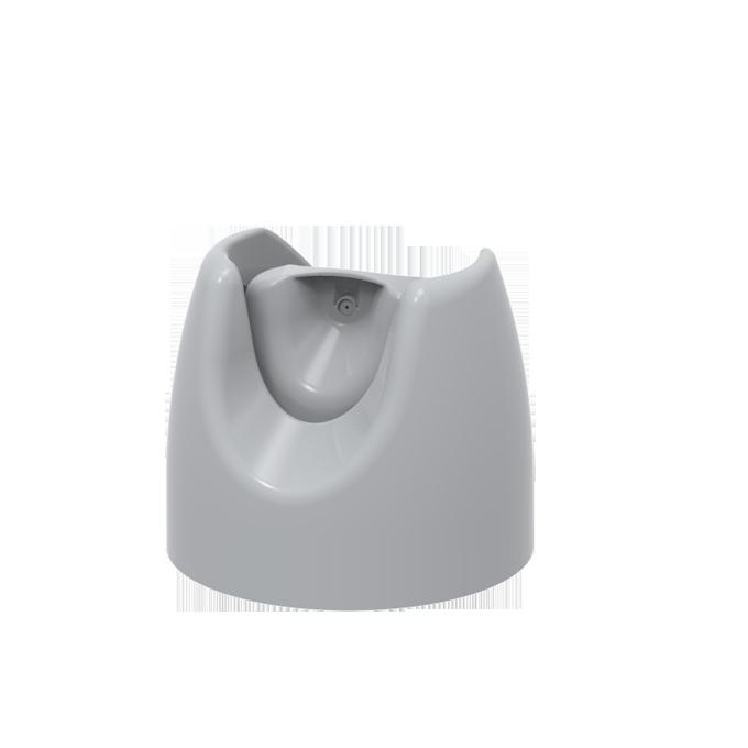 aerosol spray caps plasticum group catalog